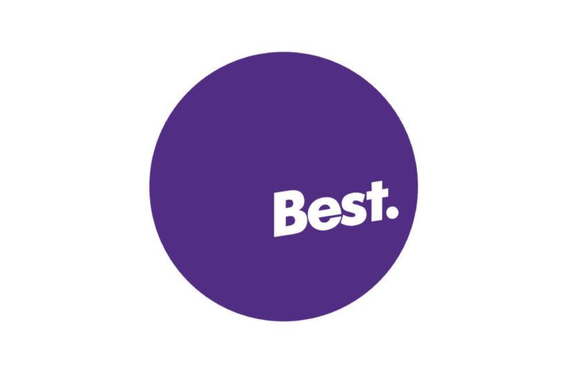 Best Design Awards Abodo Wood Finalist
